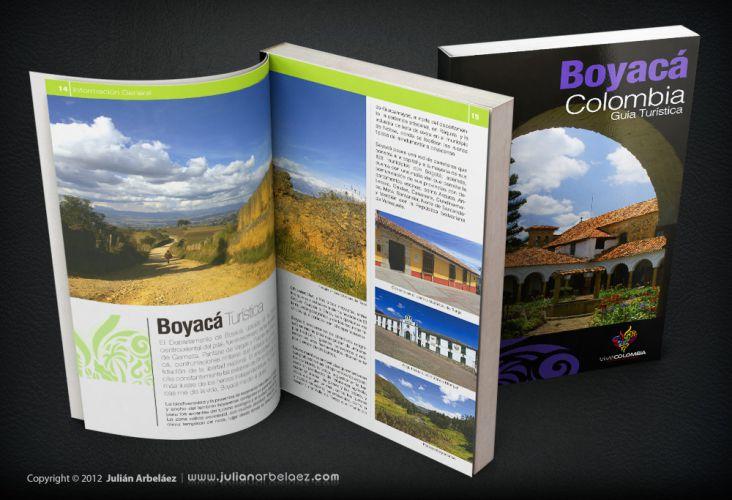 diseno_y_diagramacion_guias_colombia_02
