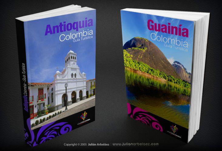 diseno_y_diagramacion_guias_colombia_03