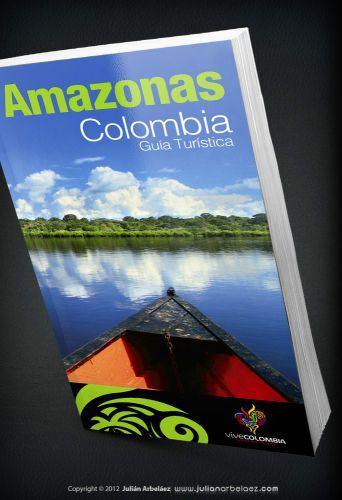 diseno_y_diagramacion_guias_colombia_04