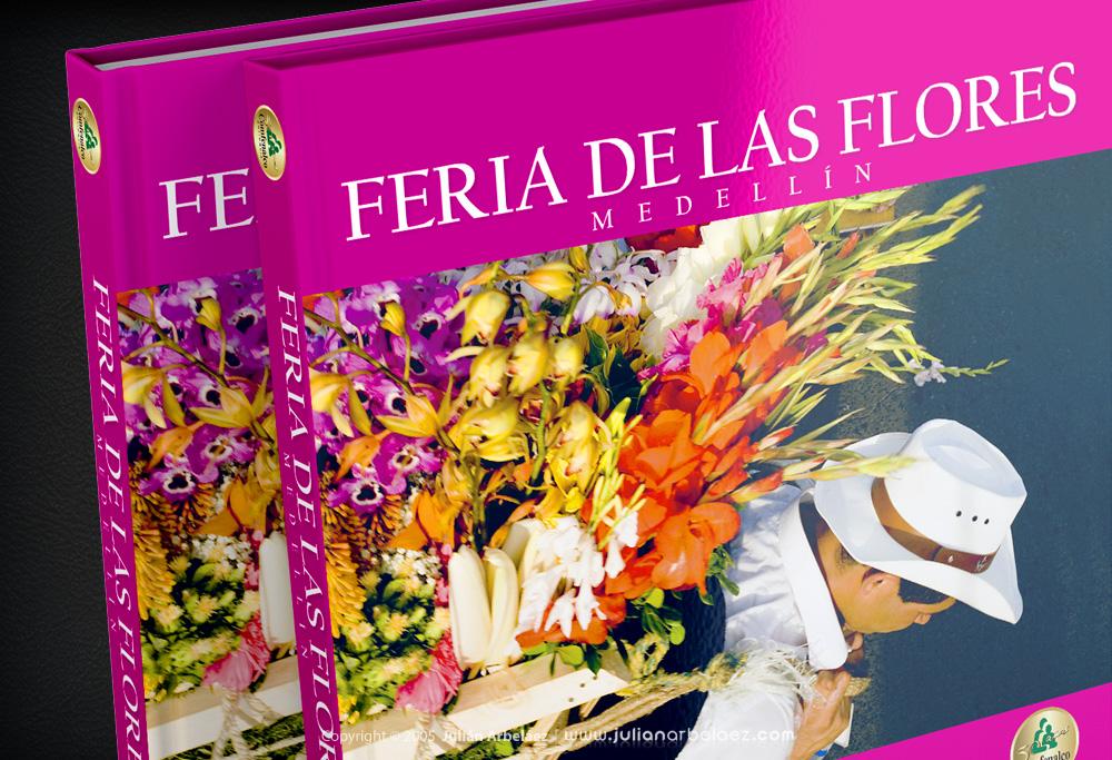 diseno_y_diagramacion_libro_feria_de_flores_01