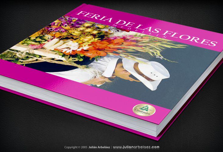 diseno_y_diagramacion_libro_feria_de_flores_02
