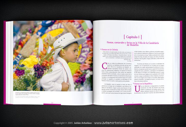 diseno_y_diagramacion_libro_feria_de_flores_03