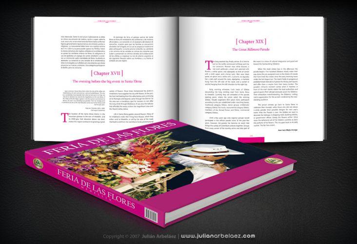 diseno_y_diagramacion_libro_feria_de_flores_04