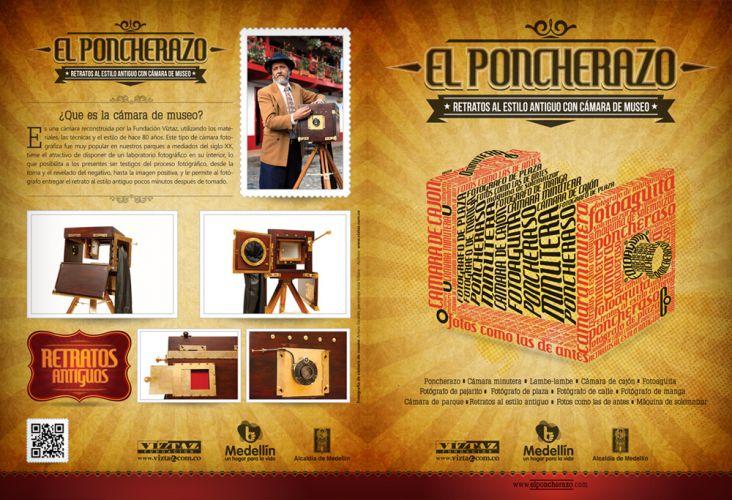 identidad_corporativa_el_poncherazo_07