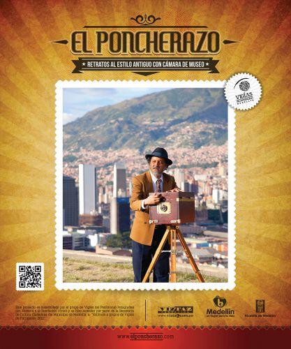 identidad_corporativa_el_poncherazo_10