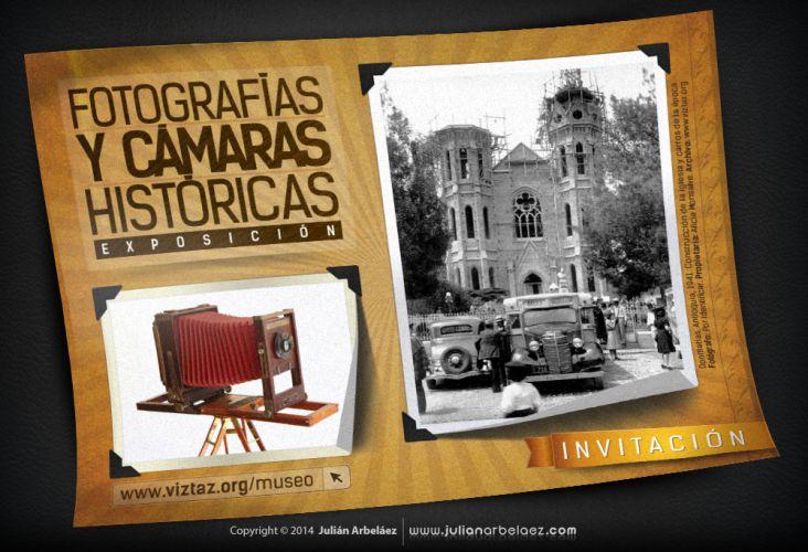 identidad_corporativa_foto_historica_3
