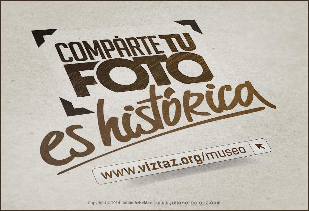 identidad_corporativa_foto_historica_8