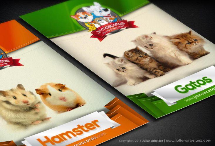 identidad_corporativa_jm_mascotas_02