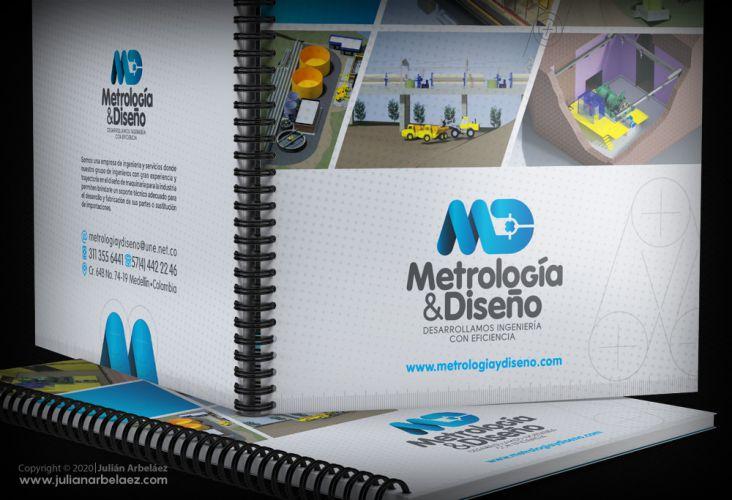 indentidad-corporativa-cuaderno-02