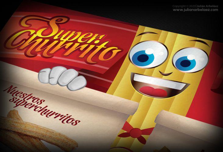 superchurrito1