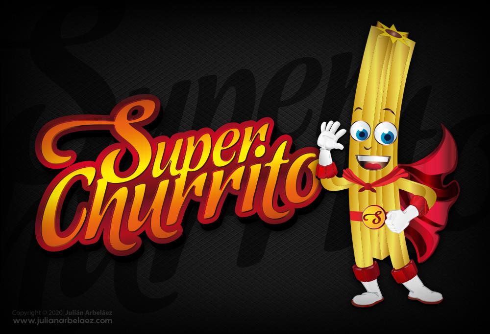 superchurrito2