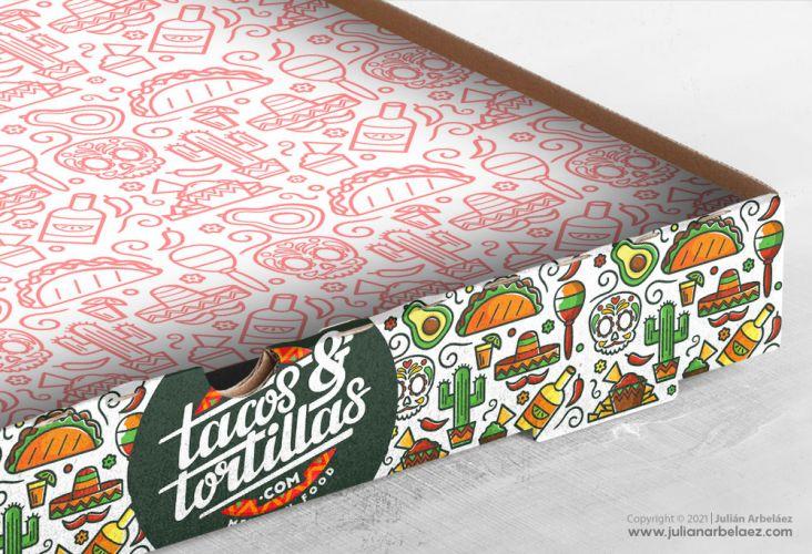 diseno-de-logosimbolo-comida-mexicana-03