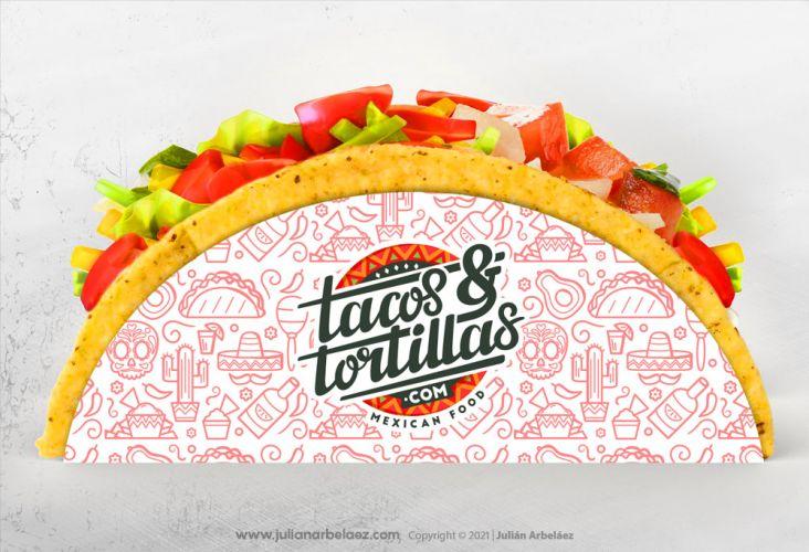 diseno-de-logosimbolo-comida-mexicana-05