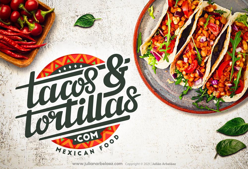 diseno-de-logosimbolo-comida-mexicana-06
