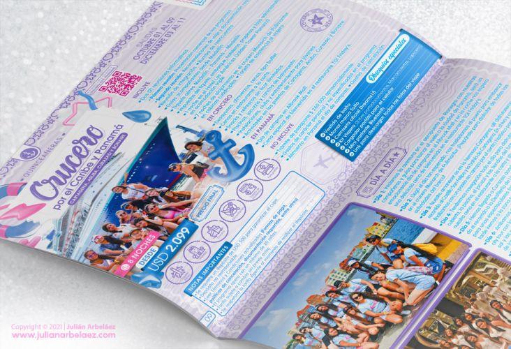 diagramacion_brochure_04