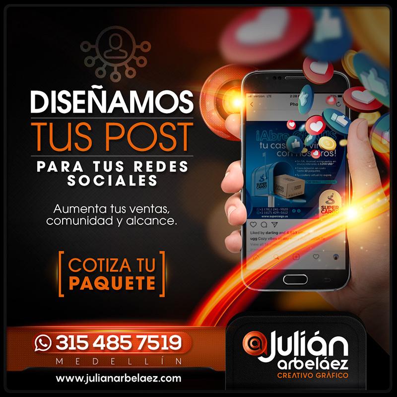 www.julianarbelaez.com