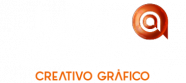 Julián Arbeláez – Creativo Gráfico